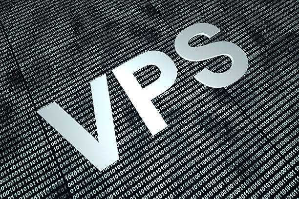 Trage server in Amsterdam? VPS is de oplossing! featured image