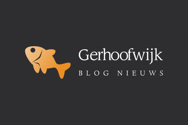 Een specialist in meubelrestauratie inschakelen? featured image